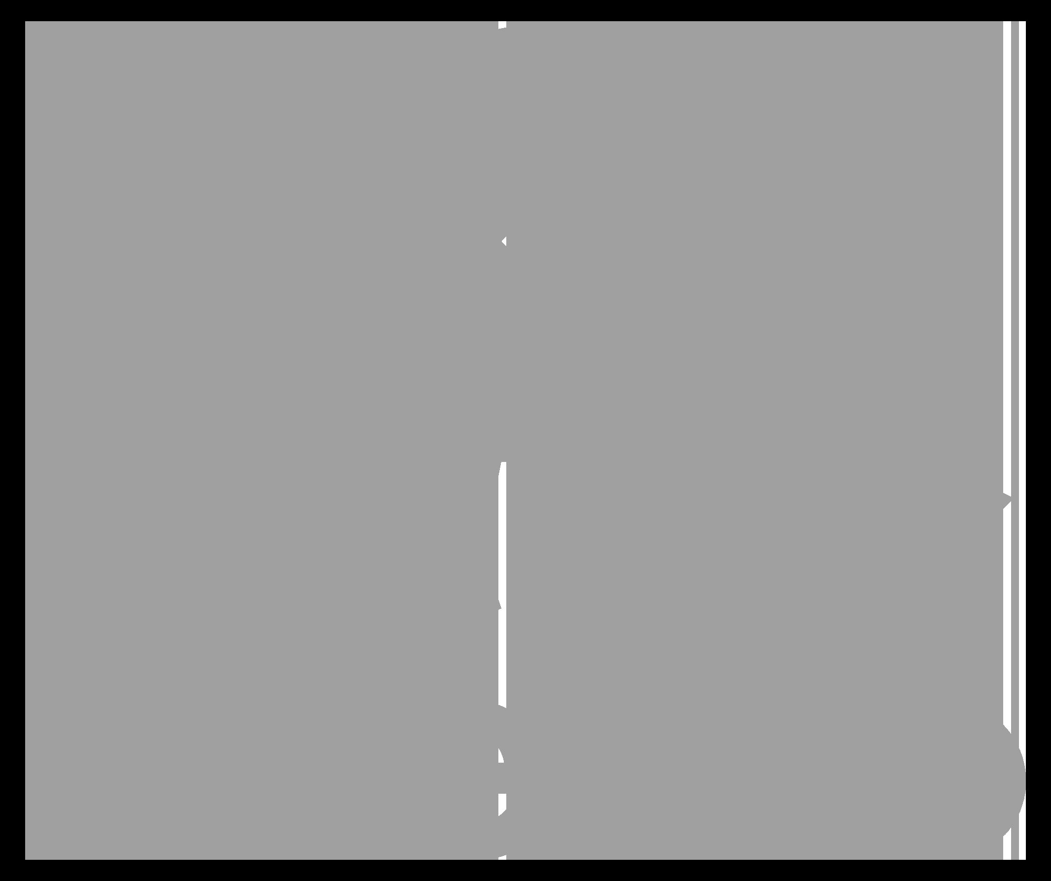 Invesco Logo