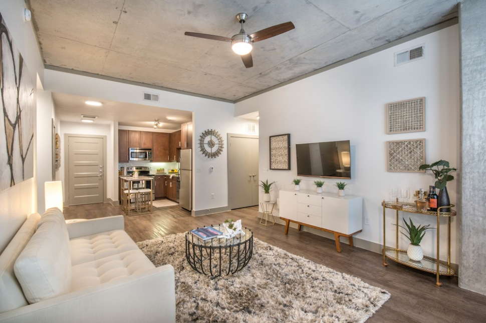 Dallas Apartments For Rent Photos Gallery At Turtle Creek